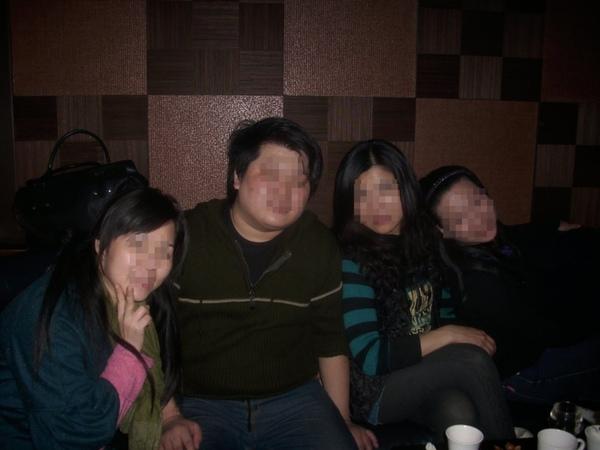2008.12.14_YR.FRIENDS.KTV.SING_0001.JPG