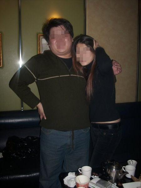 2008.12.14_YR.FRIENDS.KTV.SING_0002.JPG