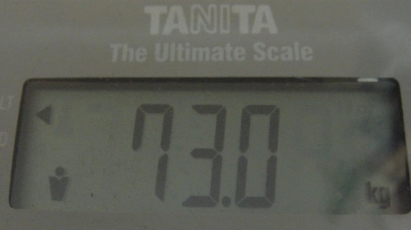 2009.08.31_莫名一言的減肥日記_0001.jpg