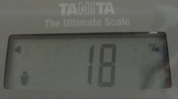 2009.08.31_莫名一言的減肥日記_0002.jpg