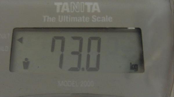 2009.09.01_莫名一言的減肥日記_0001.jpg