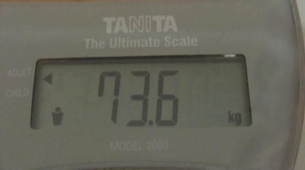 2009.09.02_莫名一言的減肥日記_0001.jpg