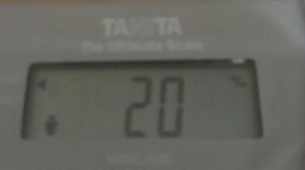 2009.09.03_莫名一言的減肥日記_0002.jpg