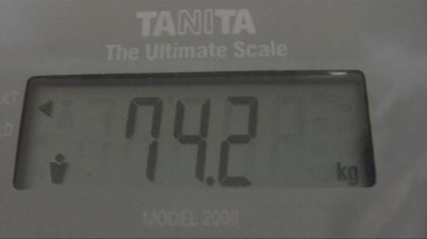 2009.09.05_莫名一言的減肥日記_0001.jpg
