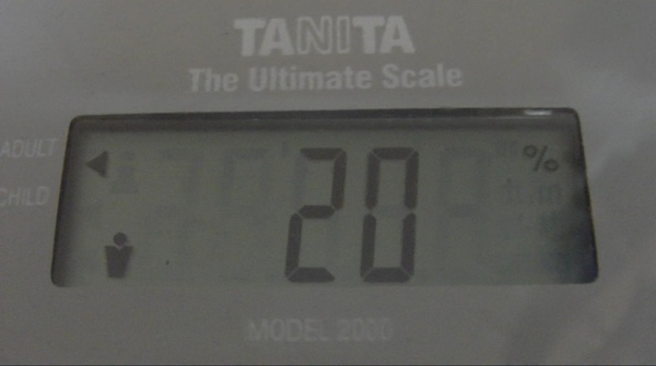2009.09.05_莫名一言的減肥日記_0002.jpg
