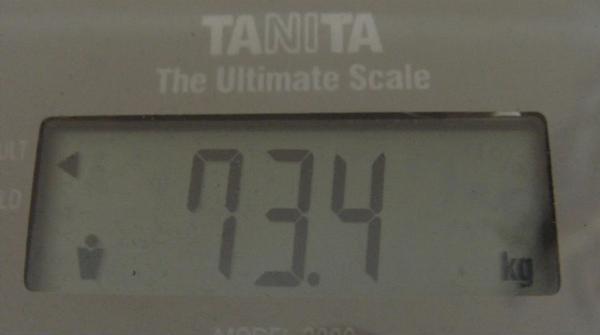 2009.09.06_莫名一言的減肥日記_0001.jpg