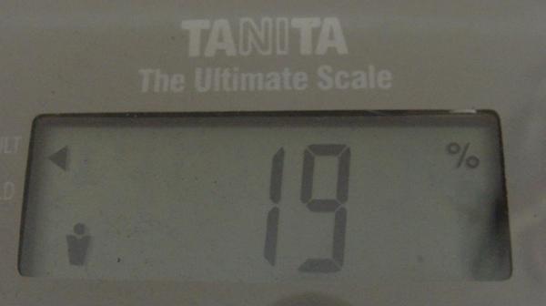 2009.09.06_莫名一言的減肥日記_0002.jpg