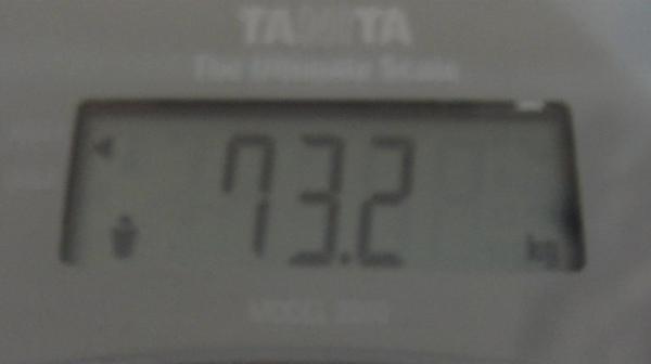 2009.09.07_莫名一言的減肥日記_0001.jpg
