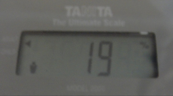 2009.09.07_莫名一言的減肥日記_0002.jpg