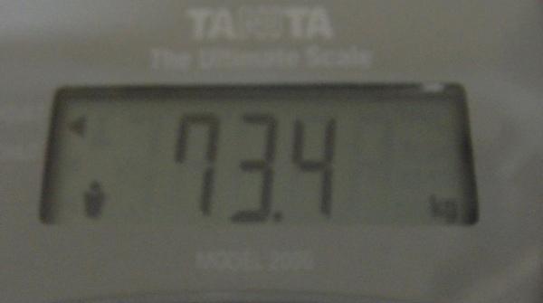 2009.09.08_莫名一言的減肥日記_0001.jpg