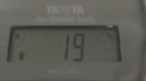 2009.09.08_莫名一言的減肥日記_0002.jpg