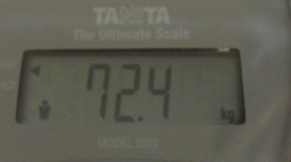 2009.09.09_莫名一言的減肥日記_0001.jpg