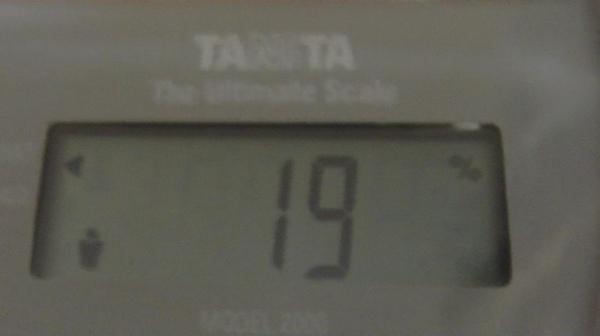 2009.09.09_莫名一言的減肥日記_0002.jpg