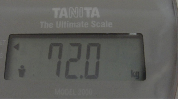 2009.09.10_莫名一言的減肥日記_0001.jpg