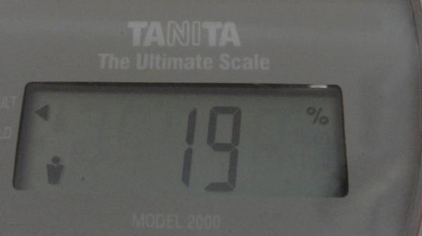 2009.09.10_莫名一言的減肥日記_0002.jpg