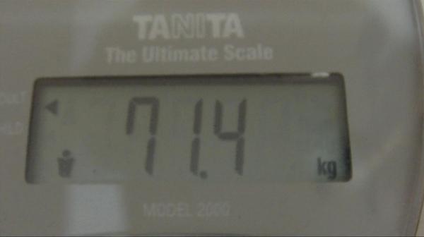 2009.09.11_莫名一言的減肥日記_0001.jpg