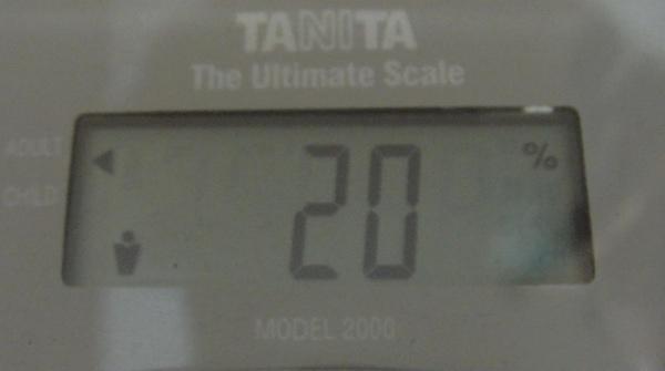 2009.09.11_莫名一言的減肥日記_0002.jpg