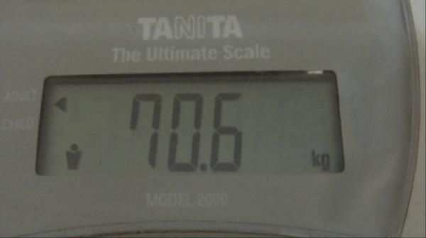 2009.09.12_莫名一言的減肥日記_0001.jpg