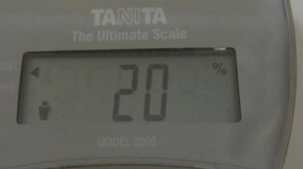 2009.09.12_莫名一言的減肥日記_0002.jpg