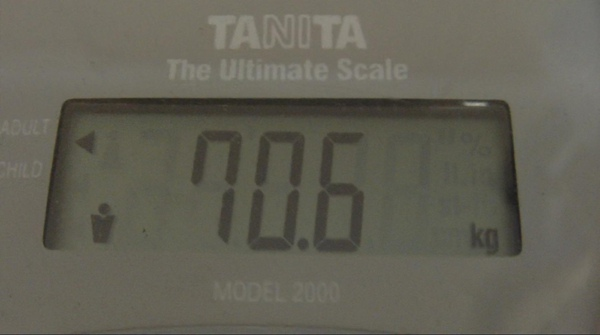 2009.09.13_莫名一言的減肥日記_0001.jpg