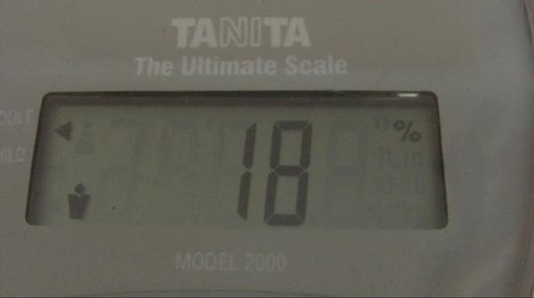 2009.09.13_莫名一言的減肥日記_0002.jpg