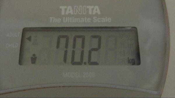 2009.09.14_莫名一言的減肥日記_0001.jpg