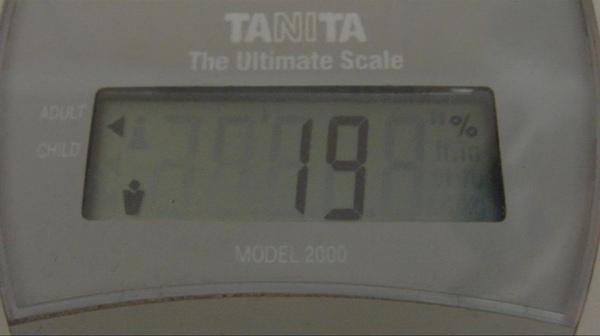 2009.09.14_莫名一言的減肥日記_0002.jpg