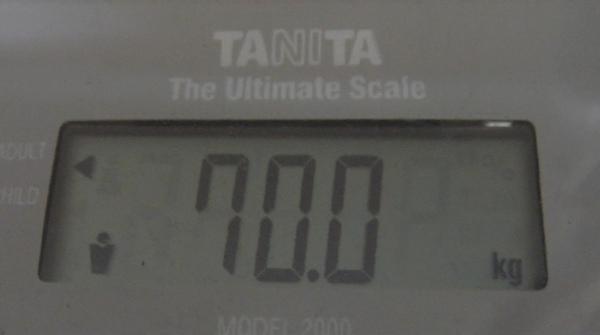 2009.09.15_莫名一言的減肥日記_0001.jpg