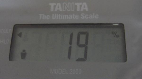 2009.09.15_莫名一言的減肥日記_0002.jpg