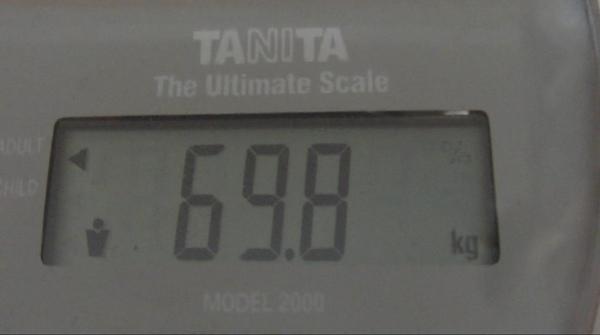 2009.09.16_莫名一言的減肥日記_0001.jpg