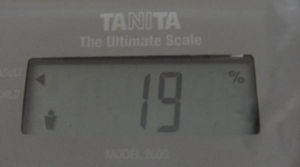 2009.09.16_莫名一言的減肥日記_0002.jpg