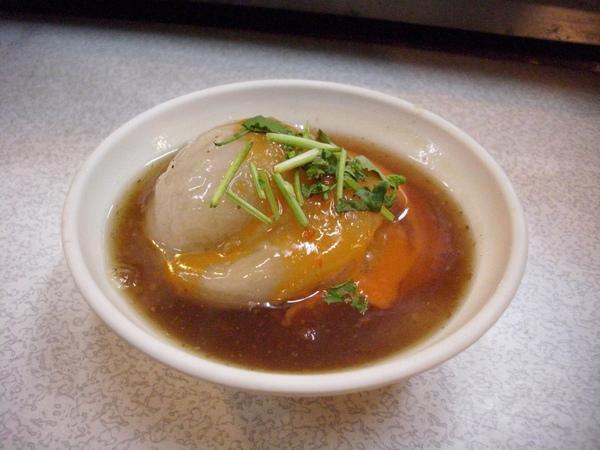 2009.09.17_基隆仁一路不顯眼的小吃店~清蒸肉圓_0006.JPG