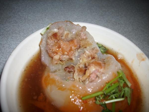 2009.09.17_基隆仁一路不顯眼的小吃店~清蒸肉圓_0007.JPG