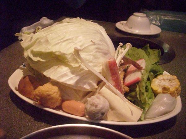 2009.11.02_牙祭涮涮鍋~四川麻辣牛肉鍋_0004.JPG