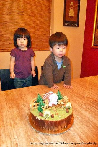 Birthday06.jpg