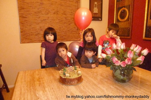 Birthday07.jpg