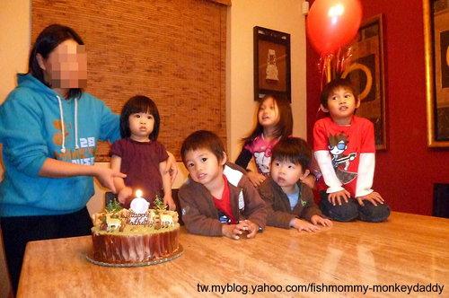 Birthday09.jpg