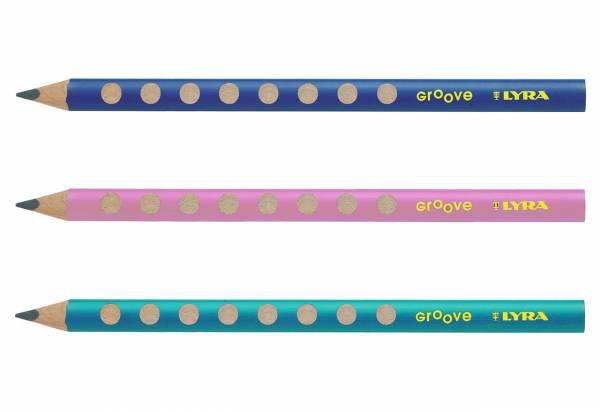 Lyra-Groove-Graphite-bleistift_600x600.jpg