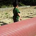 20131013_095321.jpg