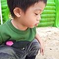20131013_095946.jpg