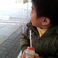 20140108_105215.jpg