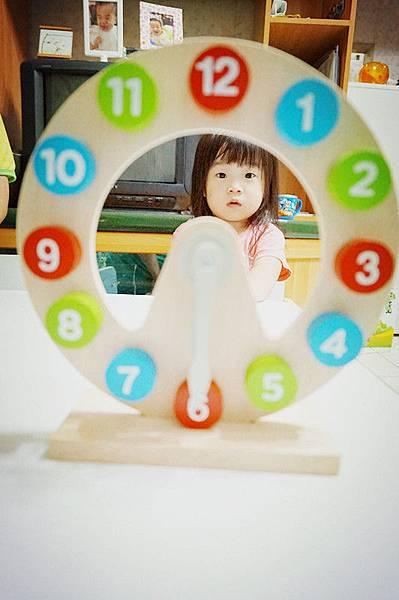 DSC03512_副本.jpg