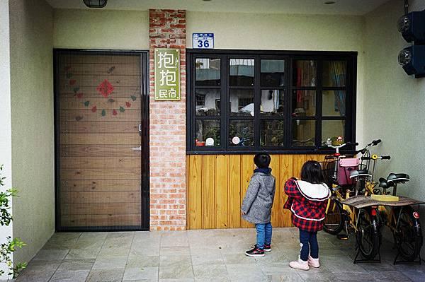 DSC03303_副本.jpg