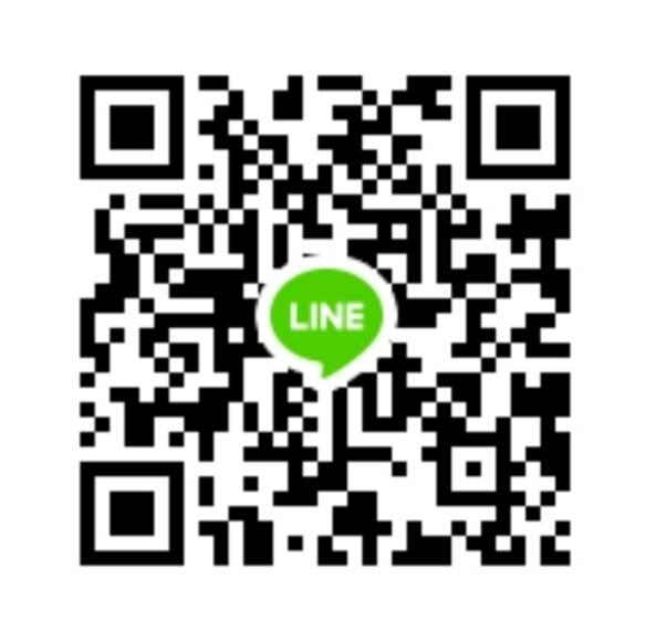 鎖羅門LINE