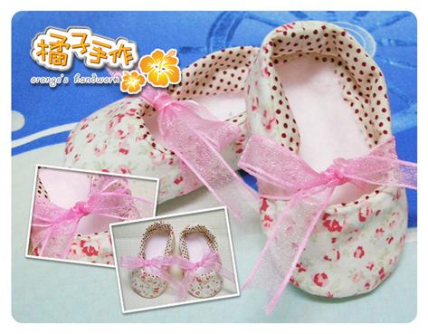 小玫瑰緞帶鞋.jpg