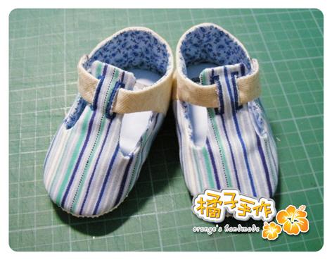 藍條紋嬰兒鞋.jpg