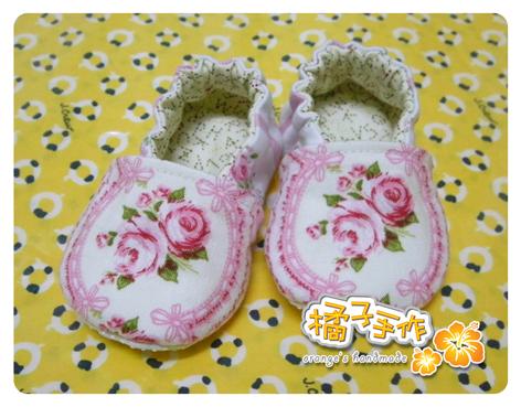 粉嫩玫瑰嬰兒鞋.jpg