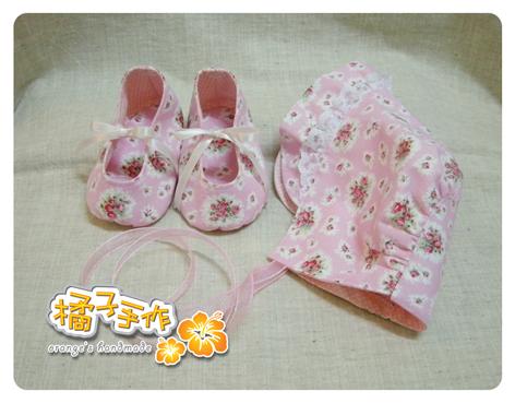 粉紅花嬰兒鞋.jpg