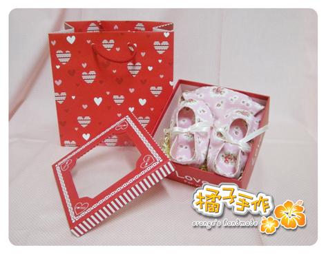粉紅花嬰兒鞋4.jpg