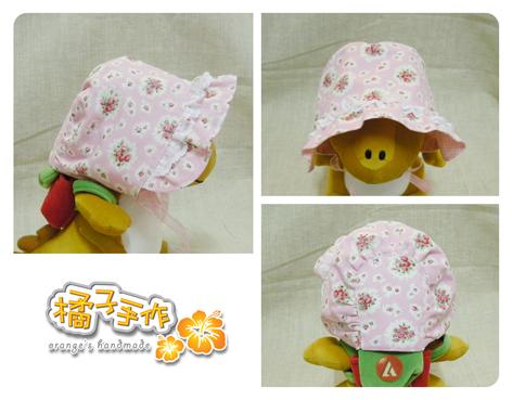 粉紅花嬰兒鞋3.jpg